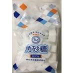 中日本氷糖 角砂糖 800g まとめ買い(×6)
