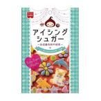 共立食品 アイシングシュガー 60g まとめ買い(×10)