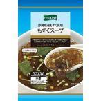 PrimeONEもずくスープ5P3.6g×5まとめ買い(×10)