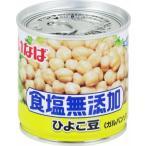 いなば 毎日サラダひよこ豆食塩無添加 100g まとめ買い(×12)