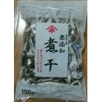 ヤマキ ひうち灘産無添加煮干 150g まとめ買い(×10)|4903065117750(dc)(011020)