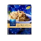 青の洞窟 トリュフ香るチーズクリーム 130g まとめ買い(×10)