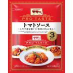 マ・マー PROTASTEトマトソース 140g×3入り まとめ買い(×12)