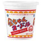 徳島製粉 金ちゃんヌードル 85g まとめ買い(×12)