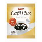 UCC カフェプラス 20P まとめ買い(×10)|4901201127410(tc)