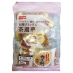 StyleONE 和菓子ミックス茶選華 265g まとめ買い(×6)