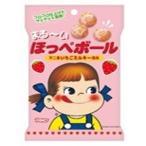 秋田いなふく まるーいほっぺボールいちごミルキー 30g まとめ買い(×12)
