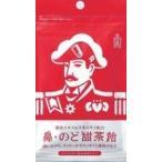 森下仁丹 鼻・のど甜茶飴 38g まとめ買い(×10)|4987227031177(tc)(415138)