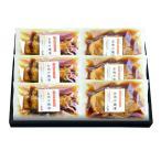 お肉の焼漬 NK510 株式会社 小川屋 お取り寄せ 新潟の味 豚 鶏 肉 ギフト