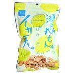 まるか食品 イカ天レモン 90gX12袋(送料込み)