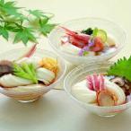 徳用 三輪素麺 1kg (手延べ素麺 50g×20束) (株)三輪そうめん 小西