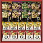 広島海苔 かき醤油味付のり かき-30M