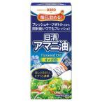 日清オイリオ アマニ油 145g まとめ買い(×3)|4902380188582(dc)