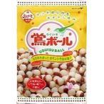 植垣米菓 鶯ボール 126g まとめ買い(×12)|4