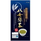 寿老園 近藤さんの八女緑茶 100g【ネコポス対応】|49