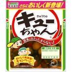 東海 きゅうりのキューちゃん(G) 100g まとめ買い(×10)|4902175307099(tc)