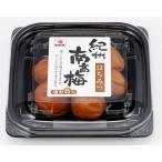 中田食品 紀州南高梅 はちみつ 100g まとめ買い(×12)