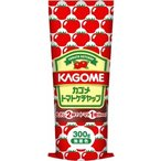 カゴメ トマトケチャップ 300g まとめ買い(×10)