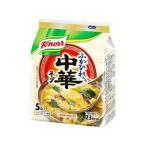 味の素 クノール中華スープ 29g (10個単位でご注文ください)