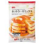 Style ONE ホットケーキミックス 600g まとめ買い(×16)