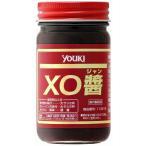 ユウキ XO醤 120g まとめ買い(×3)