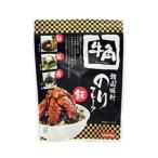 フードレーベル 牛角 韓国味付のりフレーク 60g まとめ買い(×12)|4571153083760(tc)(012956)