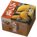 榮太樓 和菓子屋のみつ豆 黒みつ 225g まとめ買い(×6)