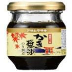 アサムラサキ かき醤油のり佃煮 80g まとめ買い(×5)|4901177081327(tc)(011907)