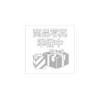日清フーズ たこ焼粉 500g まとめ買い(×12) 4902110369168(dc)