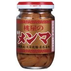 桃屋 メンマ 100g まとめ買い(×6)