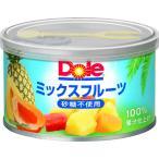 ドール ミックスフルーツ 100%ジュース漬 227g まとめ買い(×12)|4935850102801(tc)(011907)
