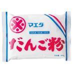 マエダ だんご粉 400g まとめ買い(×12)