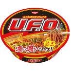 日清食品 焼そばU.F.O. 128g まとめ買い(×12)