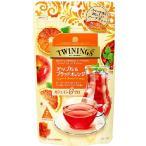 トワイニング アップル&ブラッドオレンジ 2g×7 まとめ買い(×6)