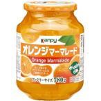 カンピー オレンジマーマレード 780g まとめ買い(×6)