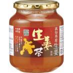 GW 生姜茶 600g まとめ買い(×12)