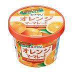 カンピー 紙カップオレンジマーマレード 140g まとめ買い(×12)