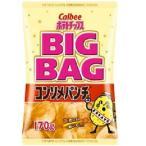 カルビー ポテトチップス ビッグバッグ コンソメパンチ 12袋