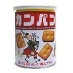 三立 缶入りカンパン 100g (24個単位でご注文ください)