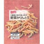 StyleONE 野菜かりんとう 70g まとめ買い(×12)