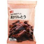 StyleONE 黒糖かりんとう 135g まとめ買い(×12)