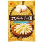 なとり カマンベールチーズ鱈 75g まとめ買い(×10)
