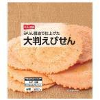 StyleONE えびみりん焼大判 6枚 まとめ買い(×12)