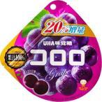 味覚糖 コロロ グレープ 48g まとめ買い(×6)|4902750668126(dc)