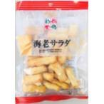 東陽製菓 稲穂彩祭 海老サラダ 54g まとめ買い(×16)|4904524210906(tc)(049840)