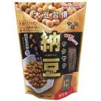 MD 大豆習慣サクサク納豆 8袋まとめ買い(x12)