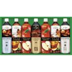 お中元 夏ギフト ポイント5倍 広島海苔 かき醤油味付のり かき-20M