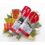 高知明神水産 藁焼き鰹たたき2節セット(送料無料)|20169:食品(直)