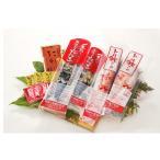高知明神水産  藁焼き鰹たたき・鰹の湯かけセット 【送料無料】|20179:魚介類・シーフード
