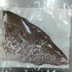 (送料込み) (株)イヨスイ 鯛 宇和島 水産加工品 鮮魚 養殖真鯛フィレ(期日指定できません)